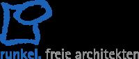 projektplan runkel. freie architekten